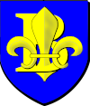 Beaumont-de-Pertuis