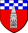Ailly-le-hAut-clocher