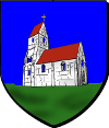 Altkirch