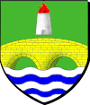 Oberbruck