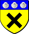Wickerschwihr