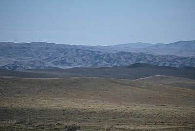 mongolie-1