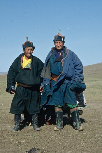 mongolie-36