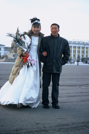 mongolie-8