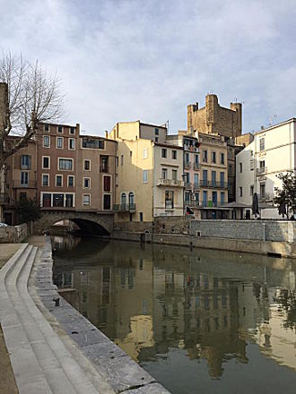 narbonne-3