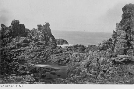 ouessant-2