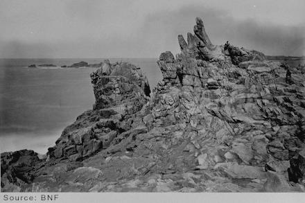 ouessant-3