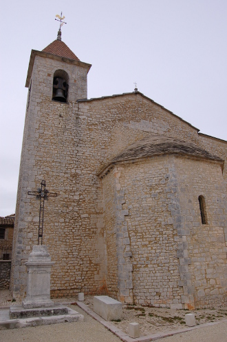 saint-christol-84-2